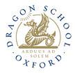 logo_dragon