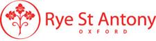 logo_rye