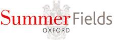 logo_summerfields