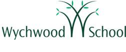 logo_wychwood